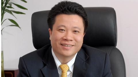 Bắt tạm giam 4 tháng nguyên Chủ tịch HĐQT Ocean Bank Hà Văn Thắm