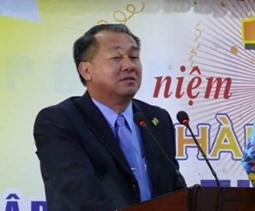 toi-pham-tai-chinh-ngan-hang-nhieu-thu-doan-tinh-vi