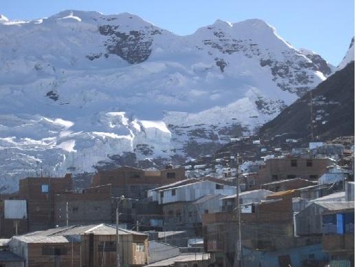 thanh-pho-la Rinconada