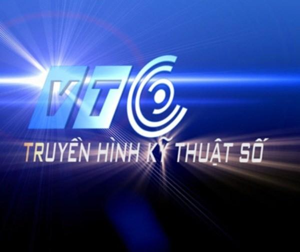 """Thủ tướng yêu cầu """"bàn giao nguyên trạng"""" VTC về VOV"""