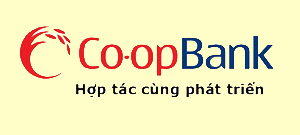 CoopBank