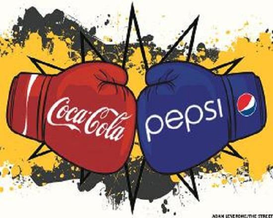 war coke vs pepsi nineties Hundred-year war: coke vs pepsi--1890s-1990s case solution,hundred-year war: coke vs pepsi--1890s-1990s case analysis, hundred-year war.
