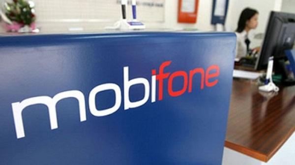 Phương án cổ phần hóa MobiFone sắp được trình lên Thủ tướng