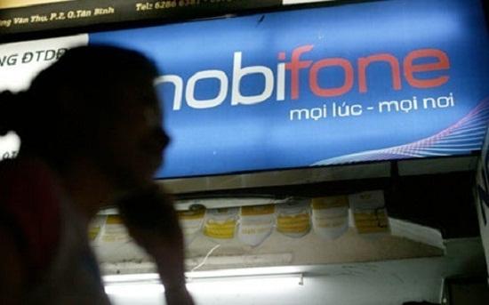 Cổ phần hoá MobiFone có thể thu về 20.000 tỷ đồng