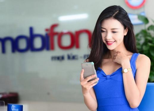 MobiFone chính thức kinh doanh truyền hình trả tiền