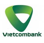 Viecombank