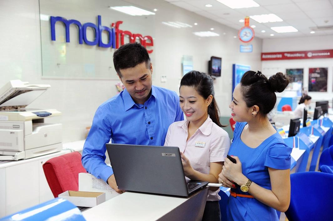 Đại gia viễn thông MobiFone rút chân khỏi SeABank và TPBank