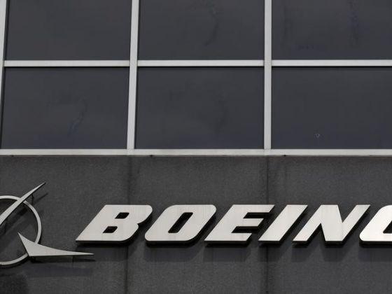 Iran đã hoàn thành hợp đồng mua 100 chiếc máy bay của Boeing