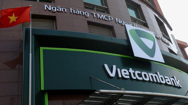 Vietcombank v0e0 mobivi h 1ee3p t0e1c tri 1ec3n khai d 1ecbch v 1ee5 thu h 1ed9 icare