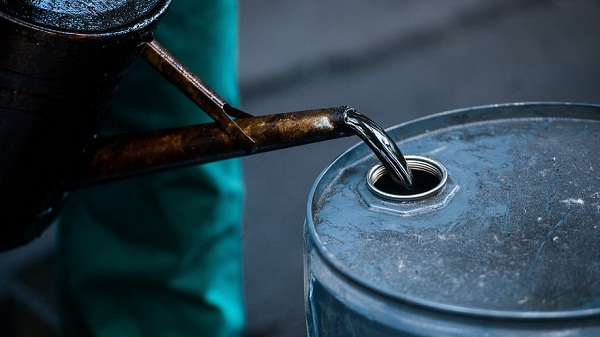 """Iran """"mở cửa"""" ngành dầu lửa quốc gia"""