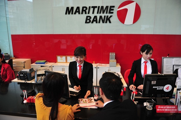 NHNN khuyến cáo người gửi tiền tại Maritime Bank cần bình tĩnh trước tin đồn