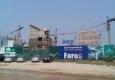 FLC đầu tư nửa nghìn tỷ vào Faros
