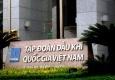 Yêu cầu làm rõ trách nhiệm của ông Ninh Văn Quỳnh - Kế toán trưởng PVN