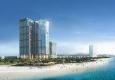 Ông chủ khách sạn xây 10 tầng không phép ở Đà Nẵng là ai?
