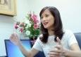 Nhà báo Lê Bình rời VTV