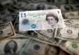 Đồng Bảng Anh mất giá sau vụ khủng bố tại Manchester