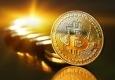 Bitcoin 'soán ngôi' tiền ảo tăng giá gần 1 triệu lần chỉ sau 7 năm