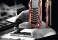 Vertu bán giới hạn 8 chiếc điện thoại siêu sang, một chiếc ngang giá với siêu xe Lamborghini
