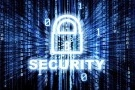 Phòng chống tội phạm công nghệ cao: cuộc chiến không hồi kết