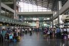 Cục Hàng không phản pháo sân bay Nội Bài, Tân Sơn Nhất tệ nhất Châu Á