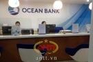 Nhân viên Oceanbank bất ngờ trước thông tin miễn nhiệm Chủ tịch Hà Văn Thắm