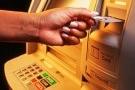 ATM hết tiền có thể bị phạt đến 15 triệu đồng