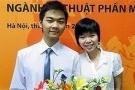 Điều ít biết về gia cảnh của Võ Thanh Quảng