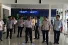 Cục Hàng không Việt Nam: 'Soi' yếu điểm của Sân bay Tân Sơn Nhất