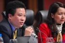 Lý do Tân Chủ tịch OceanBank được chọn thay thế Hà Văn Thắm?