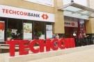 Techcombank trở thành nhà đầu tư chiến lược lớn nhất của VNA