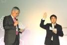 Chủ tịch Vietcombank trở thành tân Phó Chủ tịch Hiệp hội Ngân hàng Châu Á