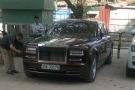 Lộ diện chủ nhân Rolls Royce 'Mặt trời phương Đông'