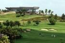 Miễn tiền đất cho đại gia sân golf Ngôi Sao Chí Linh gây xôn xao