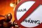 Quảng Ngãi: Chi tiền triệu để mua tin tố giác tham nhũng