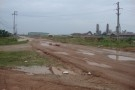 Thủ tướng đồng ý điều chỉnh khu công nghiệp Cẩm Khê