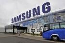 """Samsung có thể """"rót"""" vào Việt Nam 20 tỷ USD vào năm 2017"""