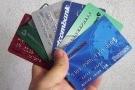 Bao nhiêu tuổi thì được làm thẻ ngân hàng?