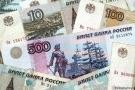 Cái giá phải trả khi Nga mạnh tay cứu Rúp