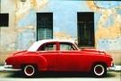 Xe cổ tại Cuba sẽ tràn sang Mỹ?