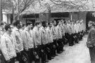 Kỳ 4:  Trao trả tù binh Phi công Mỹ