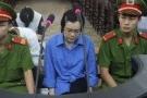 Phúc thẩm vụ án Huyền Như: Lộ sáng chuỗi sai phạm của Navibank?