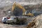 Khai thác khoáng sản ở Lào Cai: Đào ba khai một