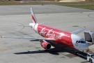 AirAsia sẽ buộc phải hạ giá vé máy bay?