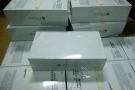Trung Quốc: Đào hầm trộm 240 chiếc iPhone 6