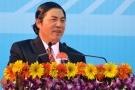 Ông Nguyễn Bá Thanh vẫn rất tỉnh táo