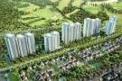 Người dân vẫn phản đối giá đền bù đất dự án Ecopark