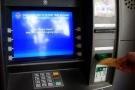 NHNN TP.HCM lập đoàn thanh tra, phạt nóng ATM hết tiền