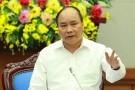 Phó Thủ tướng chỉ đạo xử lý vụ xe Audi đón ca sĩ Hồ Ngọc Hà gây tai nạn