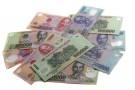 Đề xuất phá giá tiền đồng và góc nhìn từ các chuyên gia