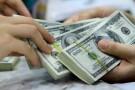 Tỷ giá USD/VND (07/03): Sánh vai cùng giá vàng, đồng đô giảm mạnh